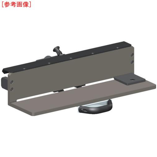 富士元工業 富士元 FR専用スライドガイド板 FRS400