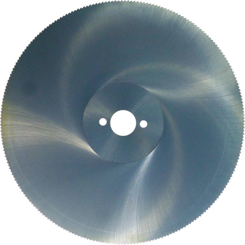 モトユキ モトユキ 一般鋼用メタルソー GMS3002.031.86C