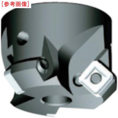 富士元工業 富士元 卓上型面取り機 ナイスコーナーF3用カッター ネガタイプ F3N3003