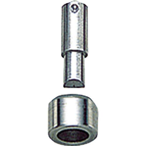 育良精機 育良 IS-14MPS用替刃セット 6.5X10mm(51218) 14MPL6510B