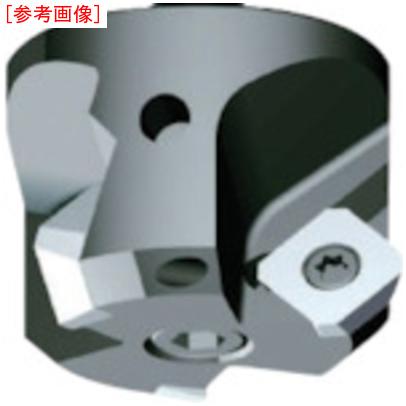 富士元工業 富士元 卓上型面取り機 ナイスコーナーF3用カッター ポジタイプ F3P3003