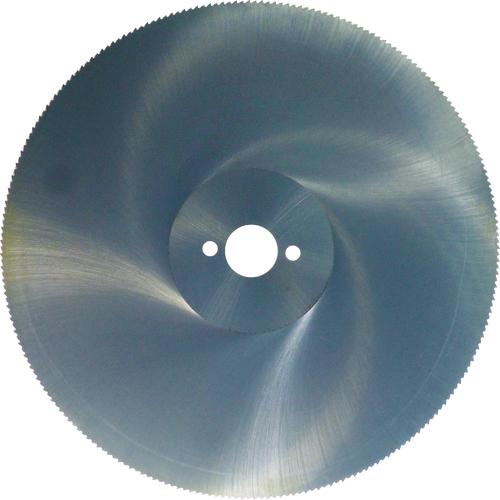 モトユキ モトユキ 一般鋼用メタルソー GMS2502.0324BW