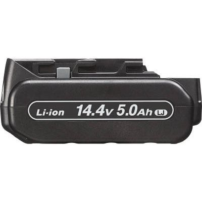 パナソニックエコソリューション Panasonic 電池パック 14.4V 5.0Ah EZ9L48