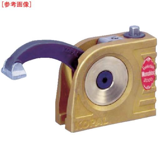 ノガ・ジャパン NOGA モノブロック8000Nエキストラロングアーム KM06035