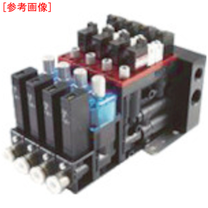 妙徳 CONVUM 真空発生器コンバム ユニット SC3S13SV9NCFSBR