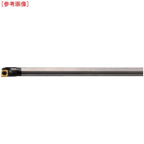 京セラ 京セラ 内径加工用ホルダ E08LSCLCR0610AN