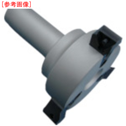 富士元工業 富士元 ナイスカット 3枚刃 φ110 Tタイプ NKN32110T03