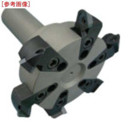 富士元工業 富士元 ナイスカット 6枚刃 φ100 ポジタイプ NKP32100S06