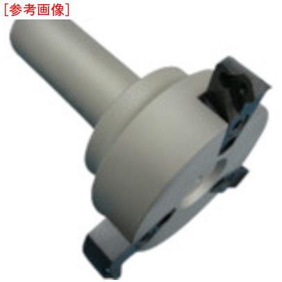 富士元工業 富士元 ナイスカット 3枚刃 φ100 ポジタイプ NKP32100S03