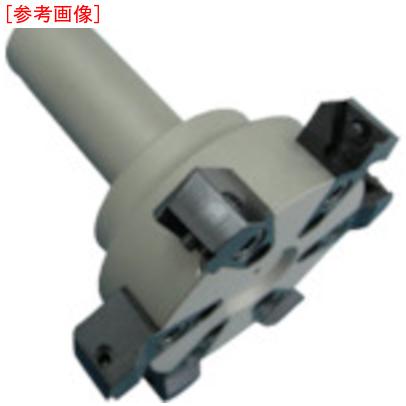 富士元工業 富士元 ナイスカット 6枚刃 φ110 Tタイプ NKN32110T06