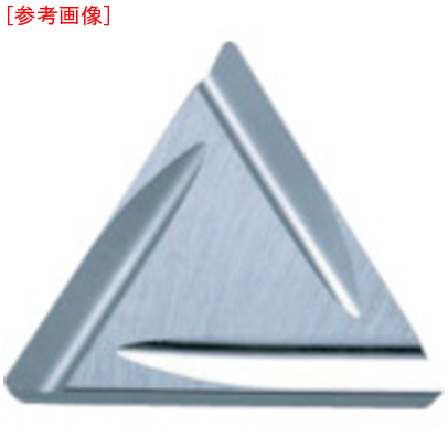京セラ 【10個セット】京セラ 旋削用チップ TN610 TN610 4960664789290