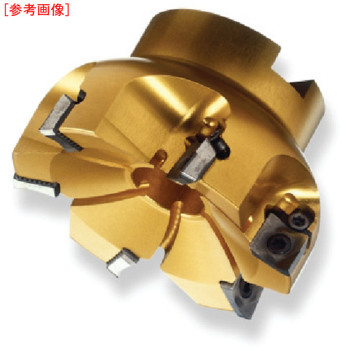 サンドビック サンドビック コロミル590カッター R590080Q27A11M