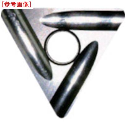 富士元工業 【12個セット】富士元 ショルダー加工用Tタイプ精密級チップ NK2001 T33GUR