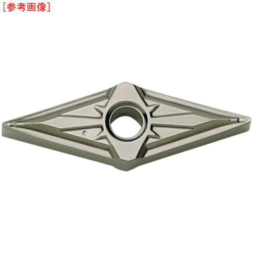 京セラ 【10個セット】京セラ 旋削用チップ TN620 CMT 4960664743971