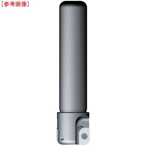 富士元工業 富士元 すみっこ シャンクφ32 加工径φ80 2.5R以下 SK3280ASR