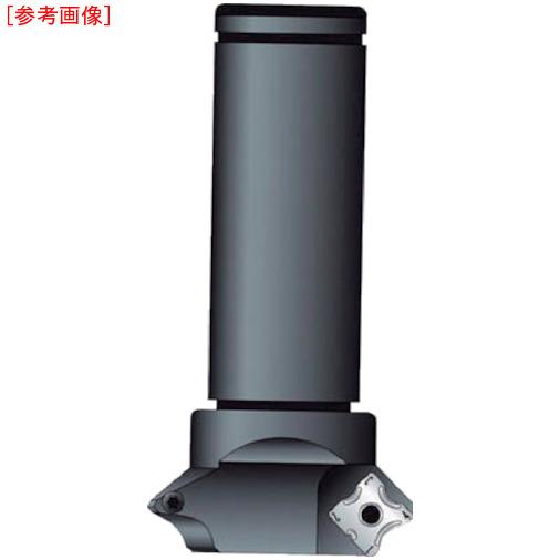 富士元工業 富士元 Rスペシャル シャンクΦ32 NK3240R3