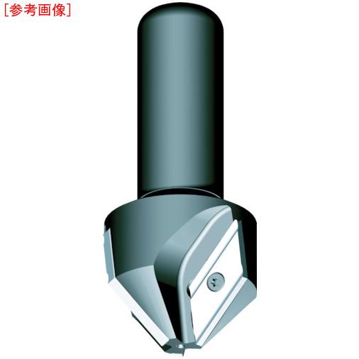 富士元工業 富士元 ジェントルメン 5° NK0574X