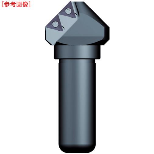 富士元工業 富士元 超メンB TYOU3068TB
