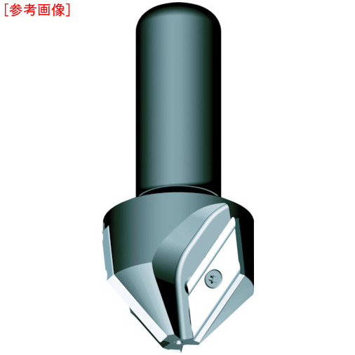 大切な NK5556X:激安!家電のタンタンショップ 富士元 ジェントルメン 55° 富士元工業-DIY・工具