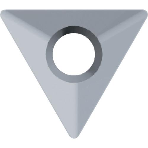 富士元工業 【12個セット】富士元 エコメン用チップ ZA10N TXMT16T306