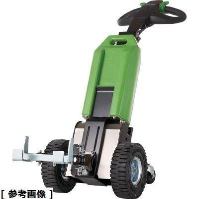 movexx社 Movexx 充電用バッテリーパック T-1000電動フック用 OPT0110
