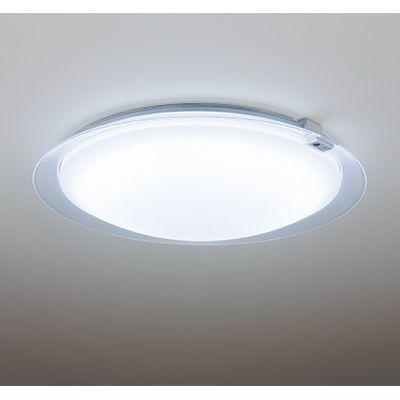 パナソニック 洋風LEDシーリングライト目安畳数:~10畳 (HHCC1462A) HH-CC1462A