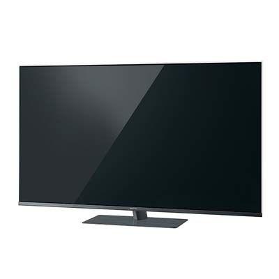 パナソニック VIERA 地上・BS・110度CSデジタルハイビジョン55V液晶テレビ TH-55FX800