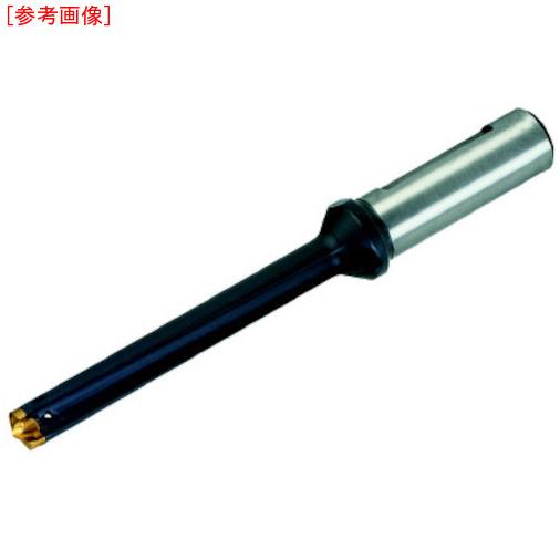 イスカルジャパン イスカル X カムドリル/ホルダ DCM10008016A8D