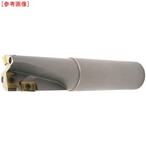 イスカルジャパン イスカル X ヘリミル/カッタ E90ACD2520....J
