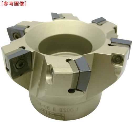 最高 イスカルジャパン F90SDD6312:激安!家電のタンタンショップ イスカル X フェースミル(ファインピッチ)-DIY・工具