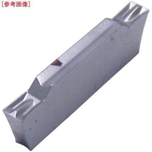 イスカルジャパン 【10個セット】イスカル チップ IC254 GDMW2.4IC254