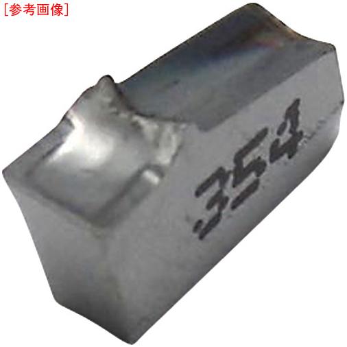 イスカルジャパン 【10個セット】イスカル A チップ IC354 GFF3NIC354