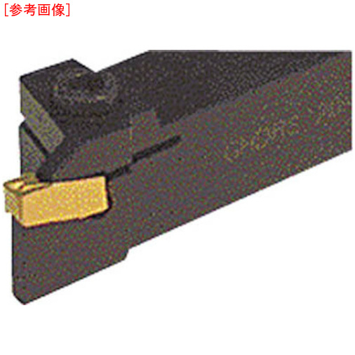 イスカルジャパン イスカル ホルダー GHDR328