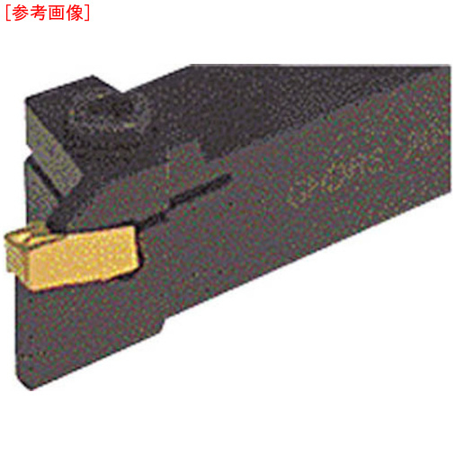 イスカルジャパン イスカル ホルダー GHDRS205
