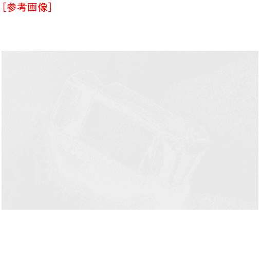 イスカルジャパン 【10個セット】イスカル A チップ IC20 GIPA6.003.00