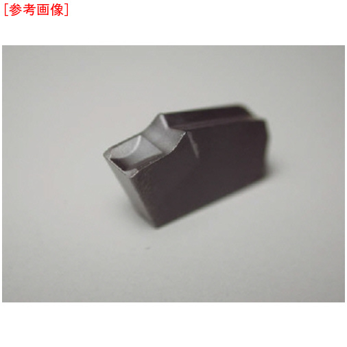 イスカルジャパン 【10個セット】イスカル チップ IC354 GTN2IC354