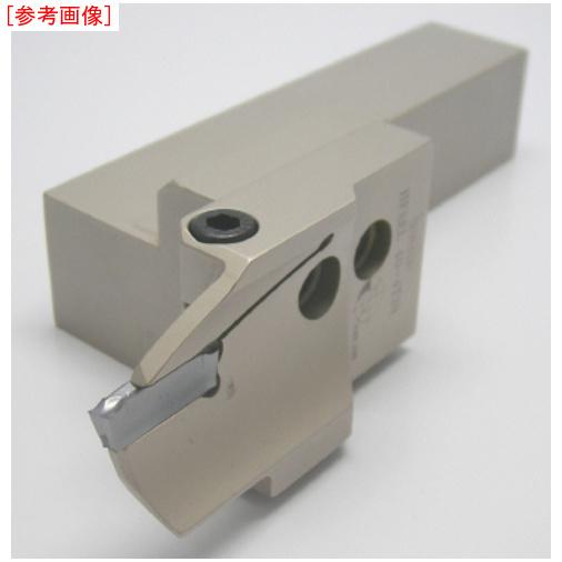 イスカルジャパン イスカル W HF端溝/ホルダ HAL25C