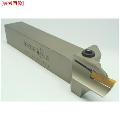 イスカルジャパン イスカル ホルダー HFHR20404T25