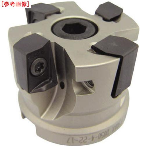 イスカルジャパン イスカル へリドゥ/カッターX H490F90AXD05032