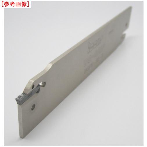 イスカルジャパン イスカル 溝入れ・多機能加工ブレード HGFH323