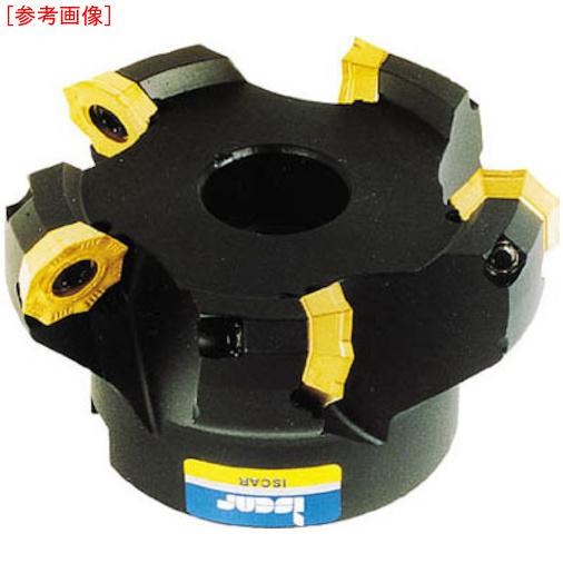 イスカルジャパン イスカル ホルダーX HOFD1601050.80R