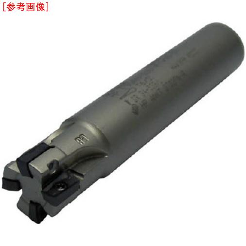 イスカルジャパン イスカル X ヘリ2000/カッタ HPE90AND101C100