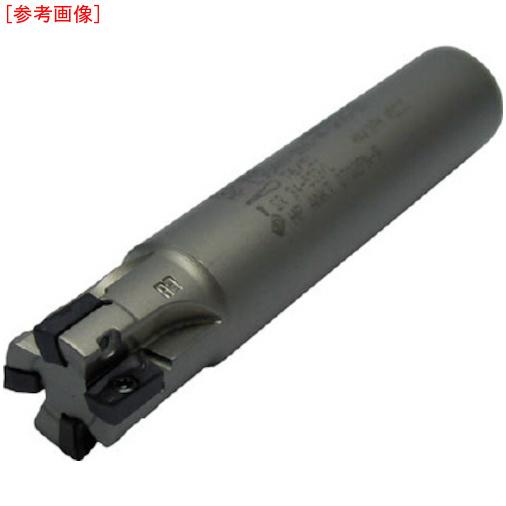 イスカルジャパン イスカル X ヘリプラス/カッター HPE90AND205W200