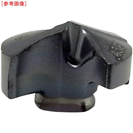 イスカルジャパン 【2個セット】イスカル C チップ IC908 IDI082SG