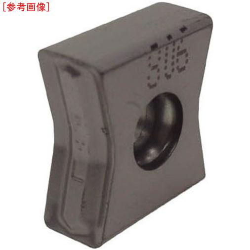 イスカルジャパン 【10個セット】イスカル C タングミルチップ IC4050 LNKX1506PNNM-2