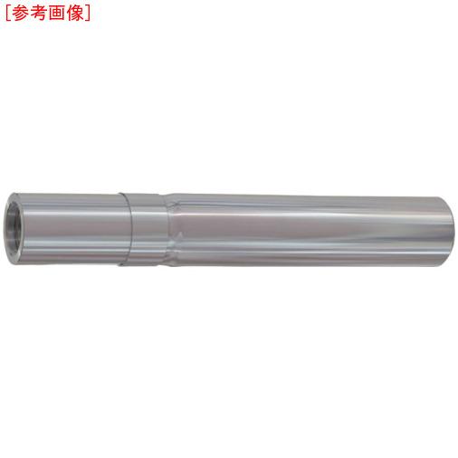 イスカルジャパン イスカル マルチマスター用ホルダー MMSDL150C16T08C