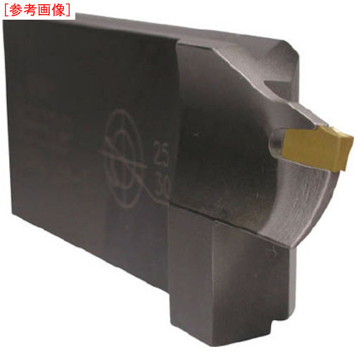 イスカルジャパン イスカル ホルダーブレード SGFFA60R4