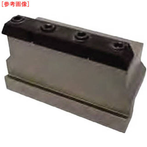 イスカルジャパン イスカル ツールブロック SGTBU205G