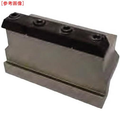 イスカルジャパン イスカル ツールブロック SGTBU256G