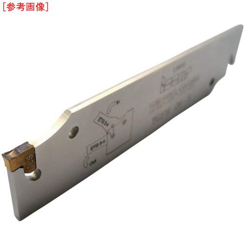イスカルジャパン イスカル 突切用ホルダー TGFH326